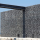 Музей цивилизаций Европы и Средиземноморья – MUCEM, Марсель