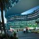 Конгресс-центр Майами-Бич