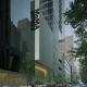 Музей современного искусства MoMA, Нью-Йорк