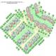 Проект планировки и застройки территории коттеджного поселка «Зенит» в окрестностях г. Санкт-Петербург, Санкт-Петербург