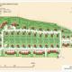 Проект планировки и застройки территории коттеджного поселка «Ломоносов» в окрестностях г. Санкт-Петербург, Санкт-Петербург