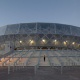 Стадион Allianz Riviera, Ницца