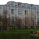 Жилой комплекс «На Трубецкой», Москва
