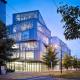 Высшая архитектурная школа Страсбурга, Страсбург