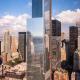 ВТЦ Башня 4, Нью-Йорк