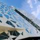 Здание компании Deloitte, Осло