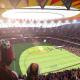 Национальный футбольный стадион Венесуэлы, Каракас