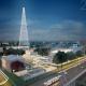 Концепция сохранения и реставрации Шуховской башни, Москва