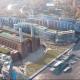 Электростанция Баттерси – реконструкция