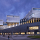 Культурный центр Eemhuis