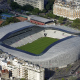Стадион «Жан Буэн», Париж