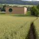 Центр лекарственных трав компании Ricola
