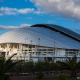 Стадион «Фишт», Сочи