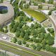 Многофункциональный комплекс «ВТБ Арена Парк», Москва