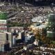 Третий Город - проект регенерации района Кройдон, Лондон