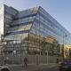 Институт генетических болезней Imagine больницы Неккер, Париж