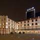Гостиница Old Mill Hotel, Белград