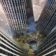 Проект небоскреба Hyperion, Нью-Йорк