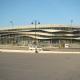 АКВАПАНЕЛЬ для Европейских игр в Баку