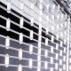 Стартовали продажи роллетных ворот и решеток Günther Tore Systems