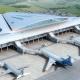 Международный аэропорт Курумоч в Самаре, Самара