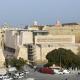 Валлетта – реконструкция исторического центра, Валлетта