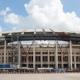 Большая спортивная арена «Лужники». Реконструкция, Москва