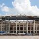 Большая спортивная арена «Лужники» реконструируется с применением теплоизоляции ROCKWOOL