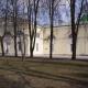 Реставрация комплекса «Арсенал», Нижний Новгород