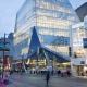 Студенческий учебный центр Университета Райерсона, Торонто