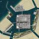 Прибрежный город, Дубай