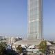 Башня Allianz комплекса CityLife