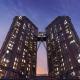 Жилой комплекс «Магнум» в г. Владивосток, Владивосток
