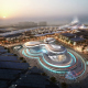 Павильон «Мобильность» на Expo 2020, Дубай
