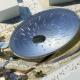 Павильон «Устойчивость» на Expo 2020, Дубай