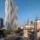 Офисная башня Hongkou Soho , Шанхай