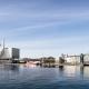 Музей Гуггенхайма. Конкурсный проект TOTEMENT/PAPER, Хельсинки