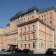 Отель «Введенский», Санкт-Петербург