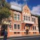 Компания RHEINZINK приняла участие в реставрации  исторического дома на Пречистенской набережной