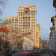 Жилищно-коммерческий комплекс «Коперник», Москва