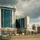 Сбербанк России на улице Вавилова, Москва