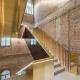 Комплекс Фондако деи Тедески – реконструкция, Венеция