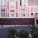 Музей Гуггенхайм-Эрмитаж