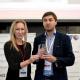 Фасадные решения EQUITONE® отмечены в номинации «Лучшая инновация в архитектуре и дизайне»