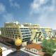 Residential complex, Krasnodar, Krasnodar