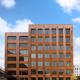 Офисное здание T3, Миннеаполис