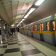 Станция «Братиславская», Москва