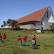 Собор Пресвятого Сердца в Керичо, Керичо