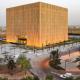 Комплекс уголовного суда, Эр-Рияд