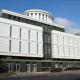 Торгово-офисный центр на ул.Веденяпина, Нижний Новгород